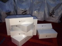 Новый Apple iphone 6 Plus / iphone 6 / Samsung Note 4 / Xperia z3
